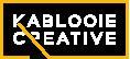 Kablooie Creative
